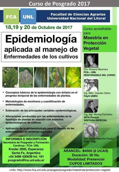 epidemiologia_600